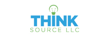 Think Source
